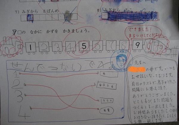 sukyouken_20120713_01.jpg
