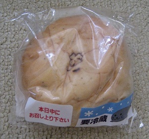 yorokobu_IMG_9836.jpg
