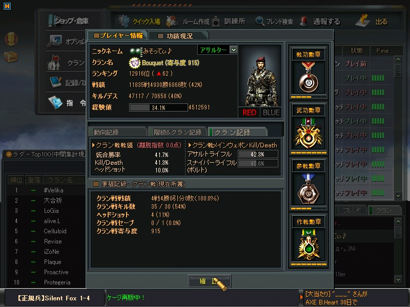 TOP記事(ニセ)