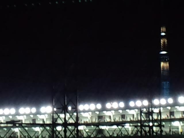 yakei-3-2012_0606 (4)ko