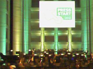 PRESS START2012_1