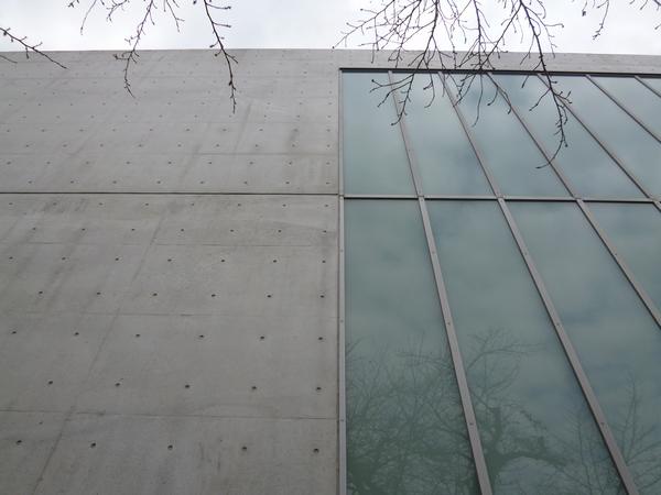 成羽美術館1