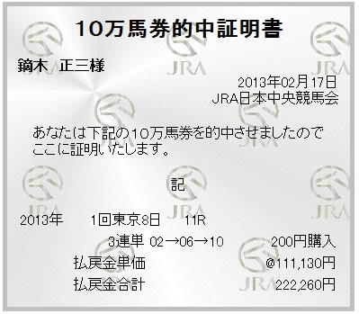 20130217tokyo11R3rt.jpg