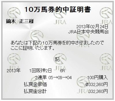 20130224hanshin6R3rt.jpg
