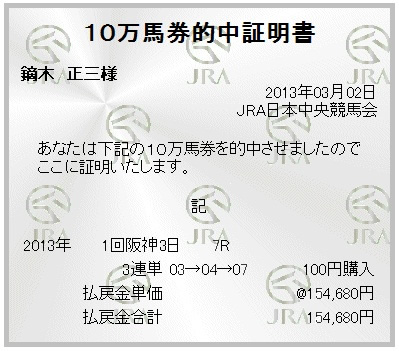 20130302hanshin7R3rt.jpg