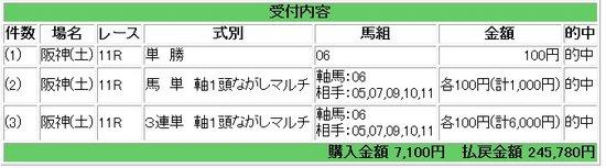 20130316hs11r (2)
