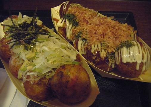 2012.6.16 先週の菖蒲祭り! 11