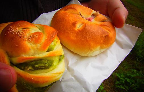 2012.7.4分 写真 紫陽花祭り 12