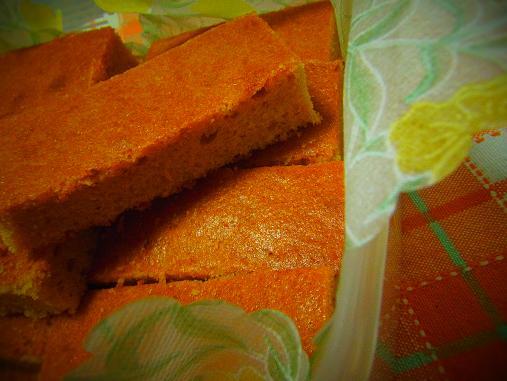 2012.7.12分 お菓子+写真 2