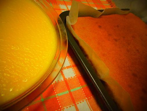 2012.7.12分 お菓子+写真 1