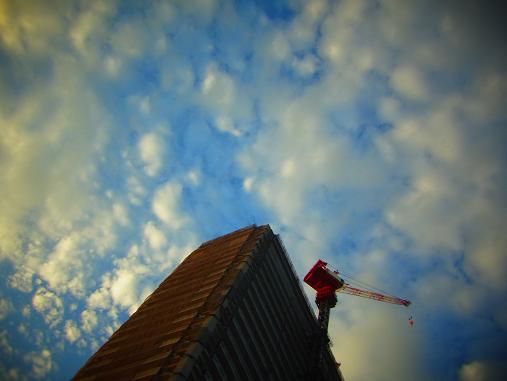 2012.7.16日常 カラオケと今日の写真w 4