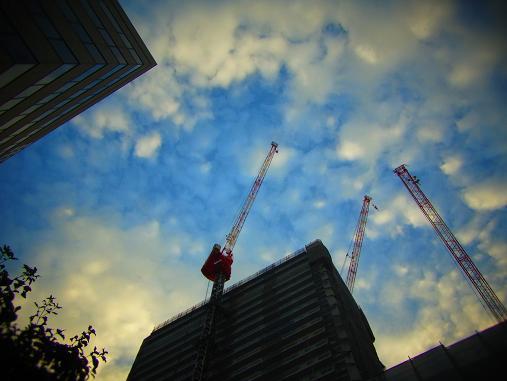 2012.7.16日常 カラオケと今日の写真w 5