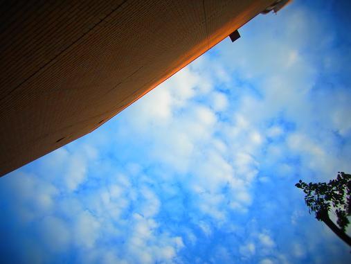 2012.7.16日常 カラオケと今日の写真w 3