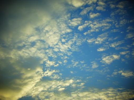 2012.7.16日常 カラオケと今日の写真w 2