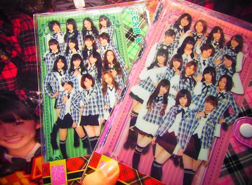 2012.8.25分 みぃ誕生日w 2