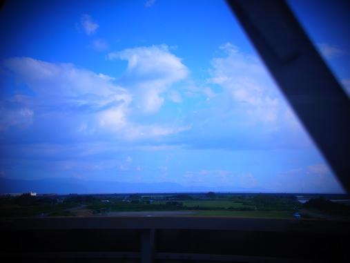 2012.9.18分 みぃの車窓からw +豪華ss 4