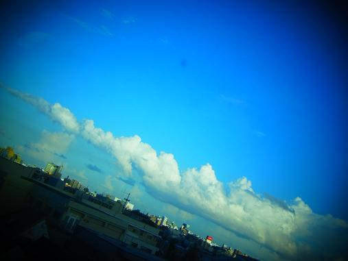 2012.9.18分 みぃの車窓からw +豪華ss 1