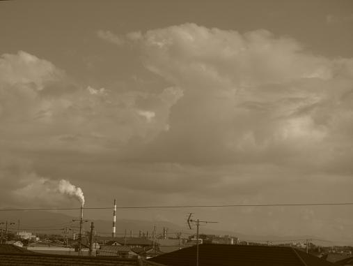 2012.9.18分 みぃの車窓からw +豪華ss 2