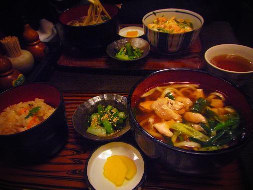 2012.12.2分 京都みぃ一人旅行(大冒険w) 15