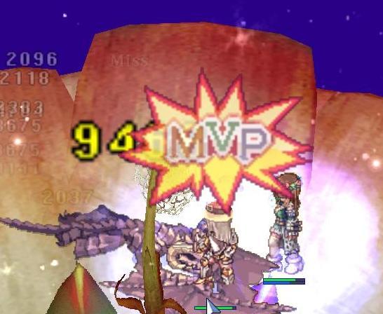 2012.12.25分 ≪RR前≫ 紫竜探検! 6