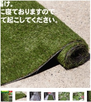 fc2blog_20120822214930380.jpg