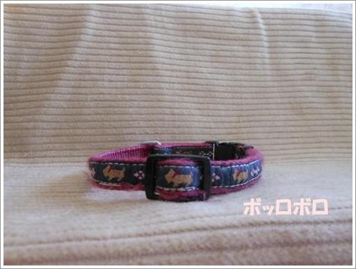 040_convert_20120730094816.jpg