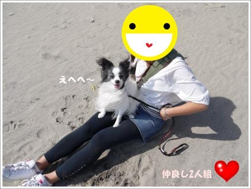 074_convert_20121010124249.jpg