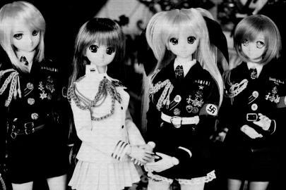 SS黒服0812-7