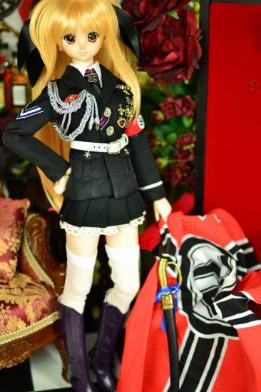 SS黒服0812-1