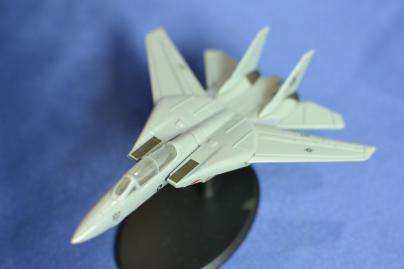 最速の翼F-14-1