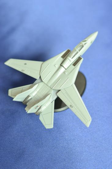 最速の翼F-14-2