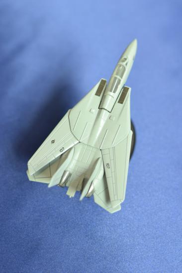 最速の翼F-14-3
