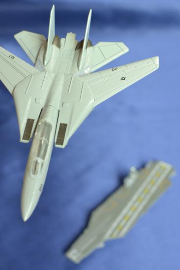 最速の翼F-14-4