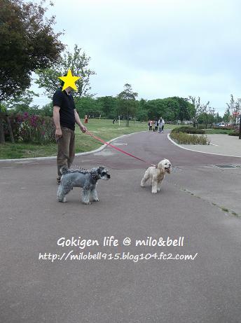 2012_0521_171940-DSCF3046.jpg