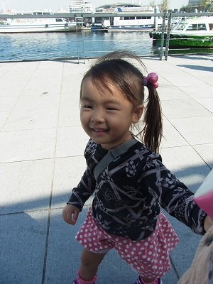 RIMG0699_20121201223401.jpg