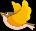 bird_a02_convert_20120918180653.png