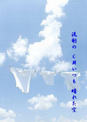 U1-O洗剤の