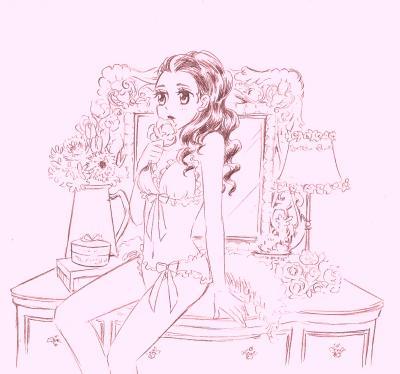 女の子_convert_20130525204106