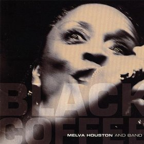 Melva Houston and Band(Everything but You)