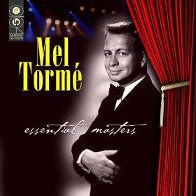 Mel Tormé(Heart and Soul)