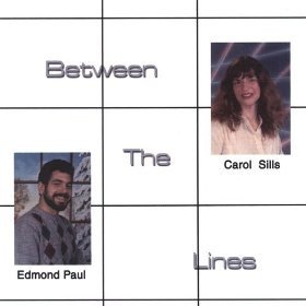 Edmond Paul & Carol Sills (Heart and Soul)