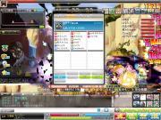 Maple120530_000307.jpg