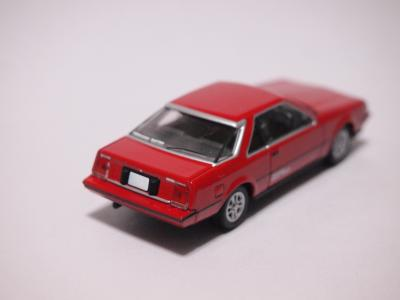 TLVN コロナ1800GT-TR リア
