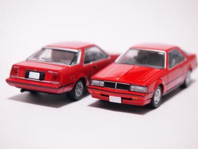 TLVN コロナHT GT-TR GT-T 3