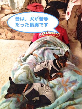 20130402-8.png