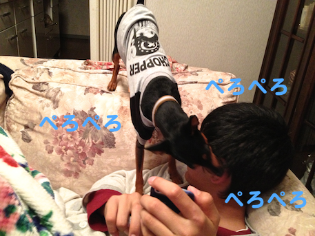 20130402-9.png