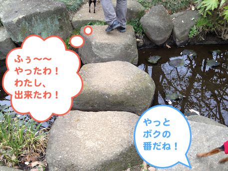 20130405-6.png