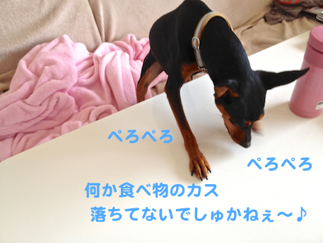 20130412-4.png