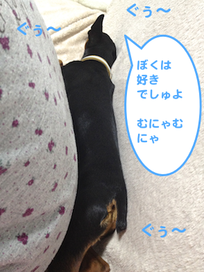 20130425-3.png