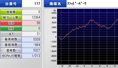 2012y07m02d_001838171.jpg